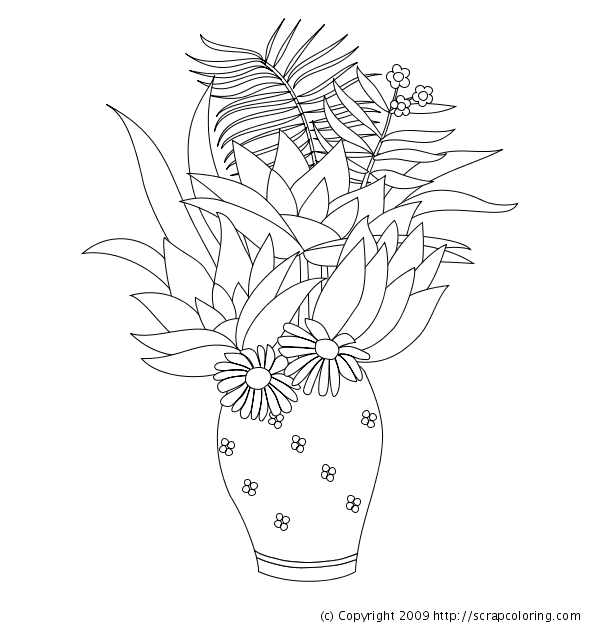 Free Matisse Coloring Pages, Download Free Clip Art, Free Clip Art ... | 630x600